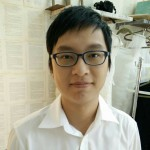 Clarence Cheong-1